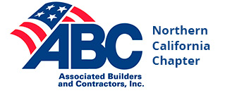 California Professional Association of Specialty Contractors (CALPASC)