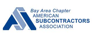 Associated General Contractors (AGC)
