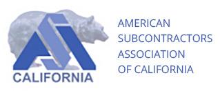 American Subcontractors Association (ASA)